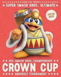20181224b_Crown-cup-DDD_IGF.jpg