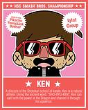 Profiles_L3_-Ken.png