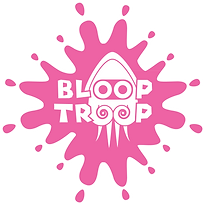 BloopTroopPinkvid (1).png