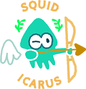 Squid Icarus A.png