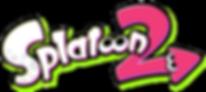 Logo_di_Splatoon_2.png