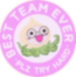 HSC_Overwatch_Best-Team-Ever-Logo_TP.png