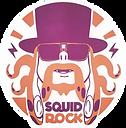 squid-rock-585.png