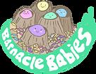 barnacle277.png