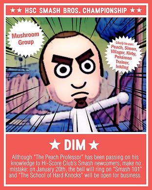 Profiles_M1_DIM.png