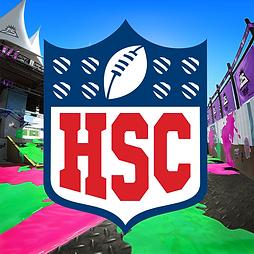 HSC_League-Logo.png