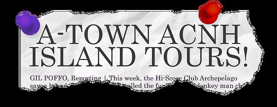 A-Town-Island-Tours-Scrap-Paper.png