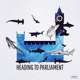heading to uk parliament.jpg