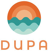 Dupa_logo_colour.jpg