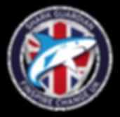 Shark Guardian_Finspire Change UK_COLOUR