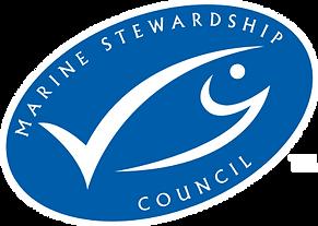 msc-logo-standalone.png