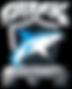 SG Logo Dark No Glow.png