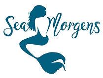 Seamorgens logo-01.jpg