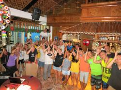 Exotic Dive & Resort - Philippines