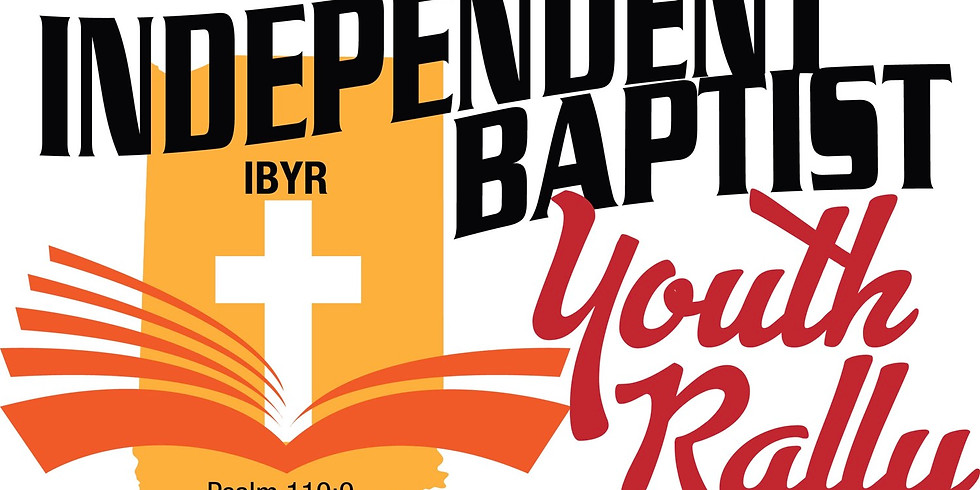 Independent Baptist Youth Rally