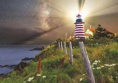 night over quoddy lighthouse, maine.jpg