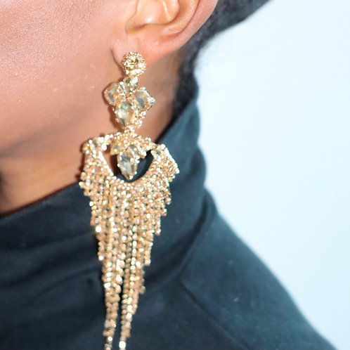 Goddes jewels