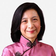 Ms. Chew Gek Khim