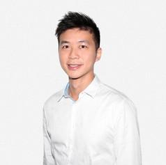 Mr Vincent Ha