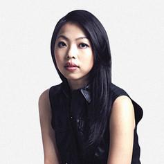 Ms Xiao Shi Kuik