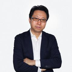Mr Kazutaka Ueno