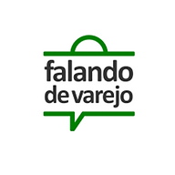 FDV.png