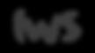 logo_rd-2.png