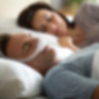 dreamwear-gel-nasal-pillow-cpap-mask-wit