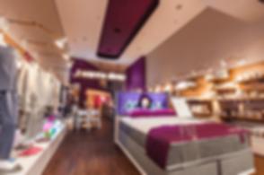 Loja Shop Delrey (1).png