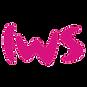 Logo_iws_quadrado.png
