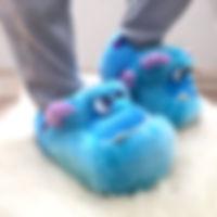 pantufa-ricsen-sulley-monstros-sa-05800e