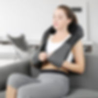 Neck-and-Shoulder-Massager-1-300x300.jpg