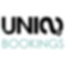 UNIS BOOKINGS LOGO.png