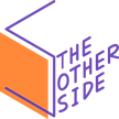 cropped-The-Other-Side_logo.png