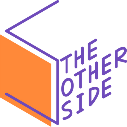 The Other Side:A Choice-based Interactive Projection System
