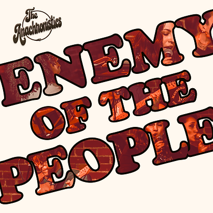 ENEMY OF THE PEOPLE Final Cover.png