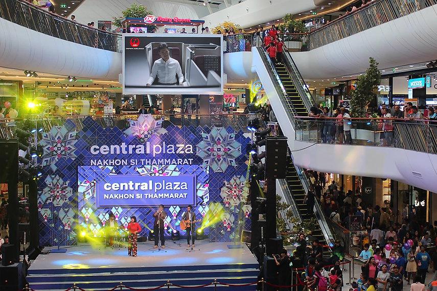 Central-Nakhon Si Thammarat_1-1.jpg