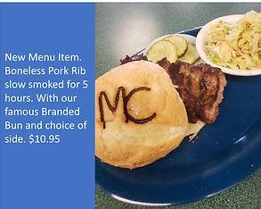 Boneless Pork Rib Sandwich.jpg