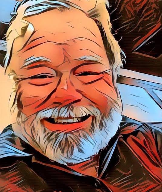 bill face.jpg