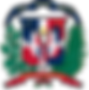 357px-coat_of_arms_of_the_dominican_republic-svg.png