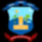 Ayuntamiento de Tamayo (Logo Oficial) .p