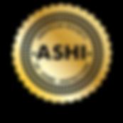 ashirightsize-04 - Copy.png