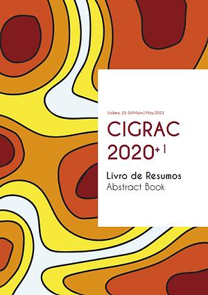 Capa Livro de Resumos_CIGRAC.png