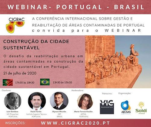 3_Cidade_Sustentável.jpeg