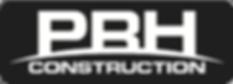 Logo400-2.png