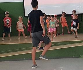ADRIA DANCE PEQUES.jpg
