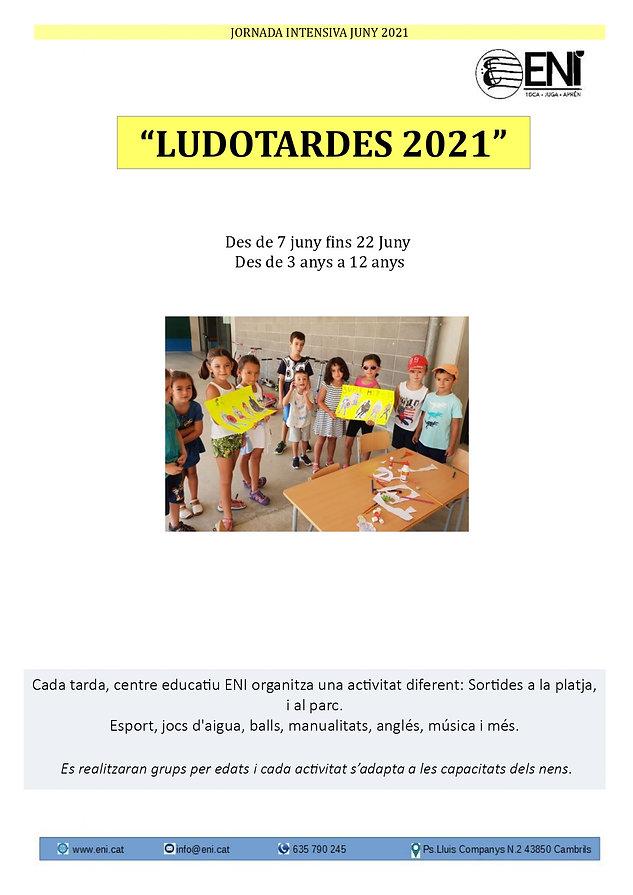 Ludotardes ENI Juny 2021_page-0001.jpg
