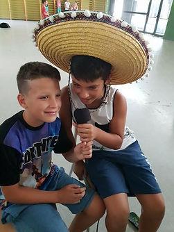 micro sombrero mexicano.jpg
