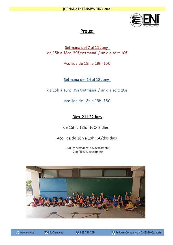 Ludotardes ENI Juny 2021_page-0003.jpg