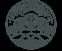 logo-durgaya%402x_edited.png